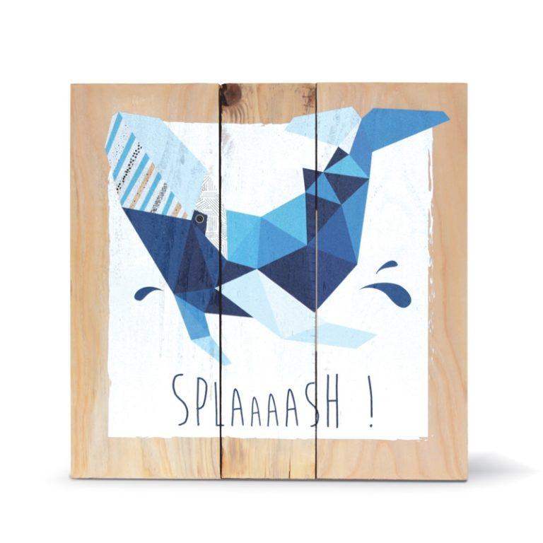 Palette Splaaaash