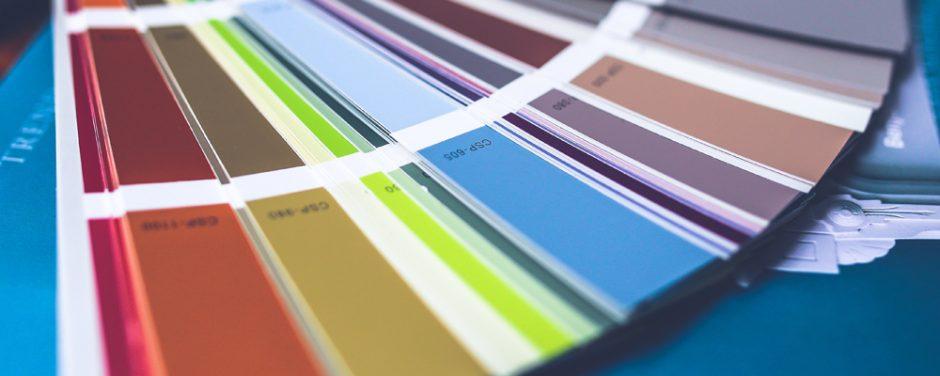 collector nuancier couleurs