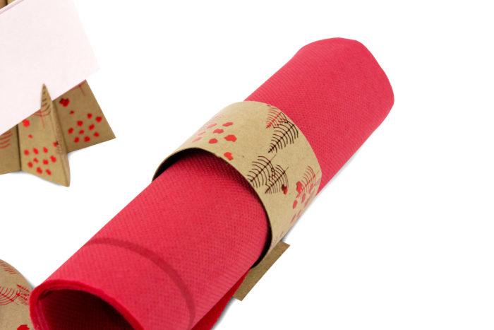 Kit Noël art de la table 5 3760271838500