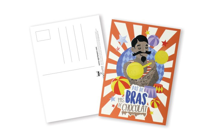 Carte Cirque 1 3701310200698