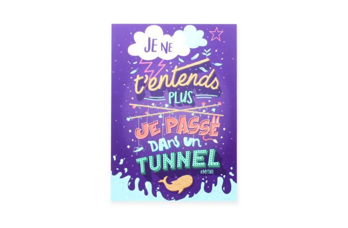 Affiches Tartines de Proust 13 3701310202883