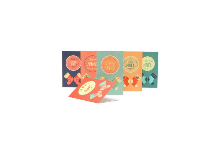 Kit Arts de la table x6 5 3701310203859