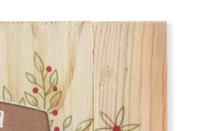 Tableau palette Ecureuil 4 3760271839149