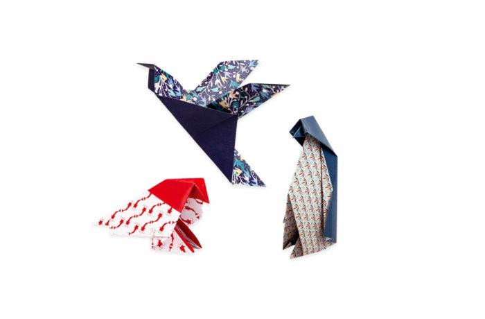 Japan Origami Kit 6