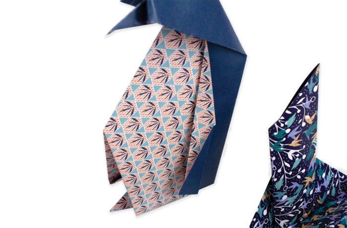 Japan Origami Kit 5