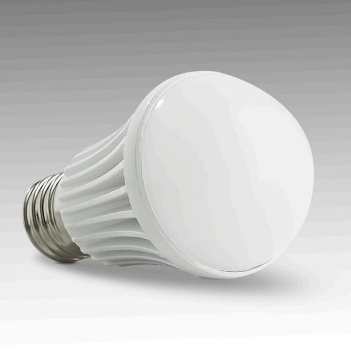 Ampoule led bombus 5b e27 1 3650049001246