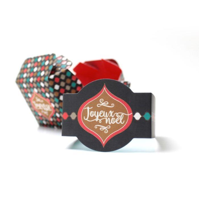 Boîtes bague granny en papier 2 3650049002199