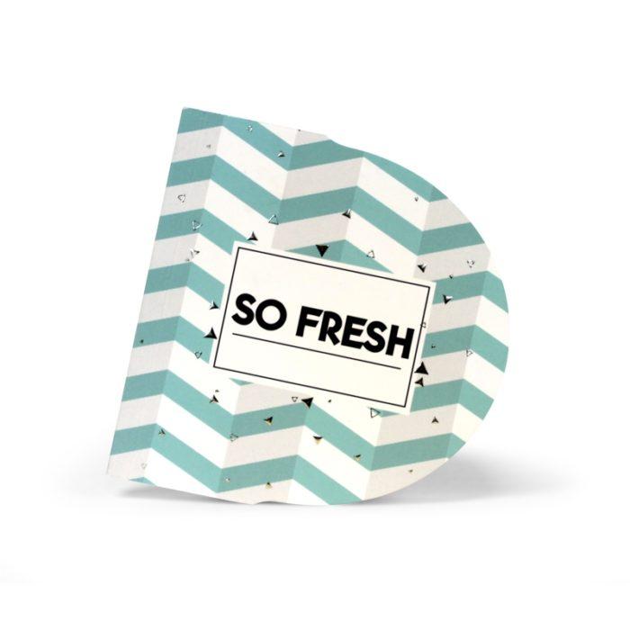 Bloc d so fresh 1 3650049003837
