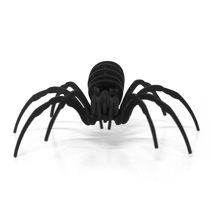 Araignée en carton 2 3650049005213