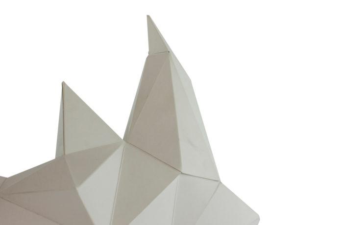 Rhino en papier 3d 4 2000000006376