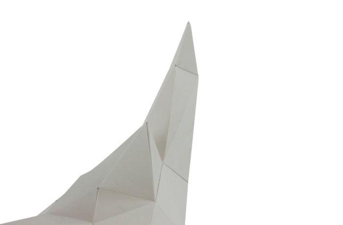 Rhino en papier 3d 6 2000000006376